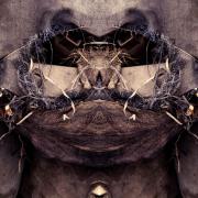 Garbography - Sanjay Yamgar