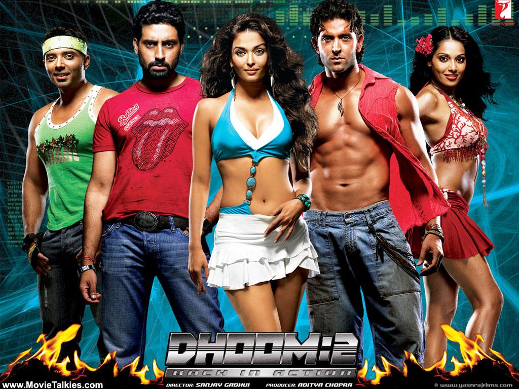 gratuitement film dhoom 2 modablaj
