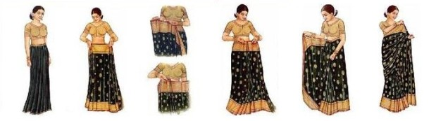 how_to_wear_a_sari