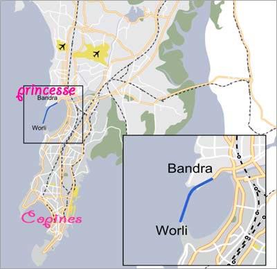 Bandra-Worli_Sea_Link_Map copier