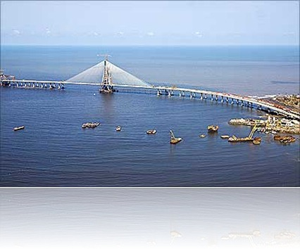 Bandra_Worli_Sea_link