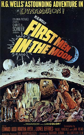 First_Men_In_Moon_(1964)