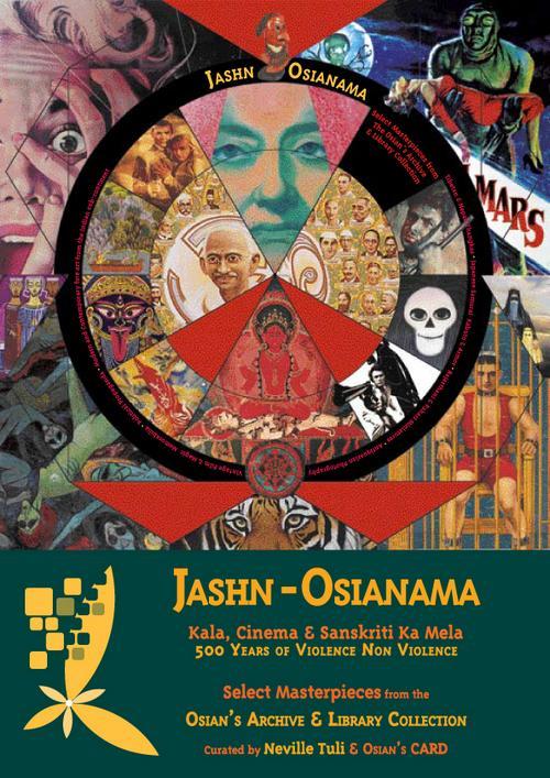 Jashn-Osianama%20-%20Poster