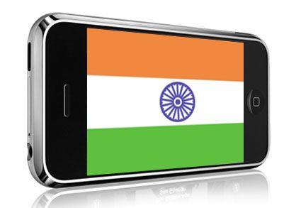 iphoneindia