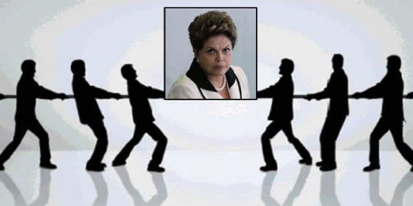 impeachment-dilma-lista-deputados-600x300